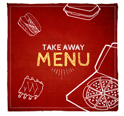 takeawaymenu